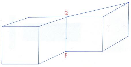 lasnaadconstructie-2