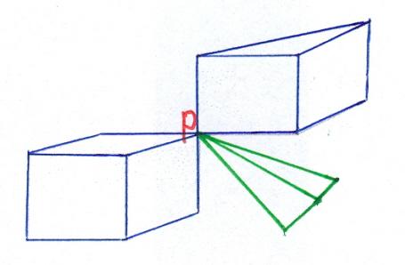laspuntconstructie-2