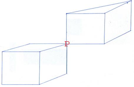 laspuntconstructie