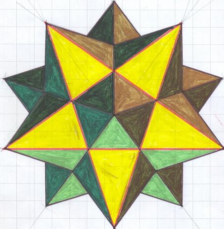 www-kleine-stervormige-dodecaeder